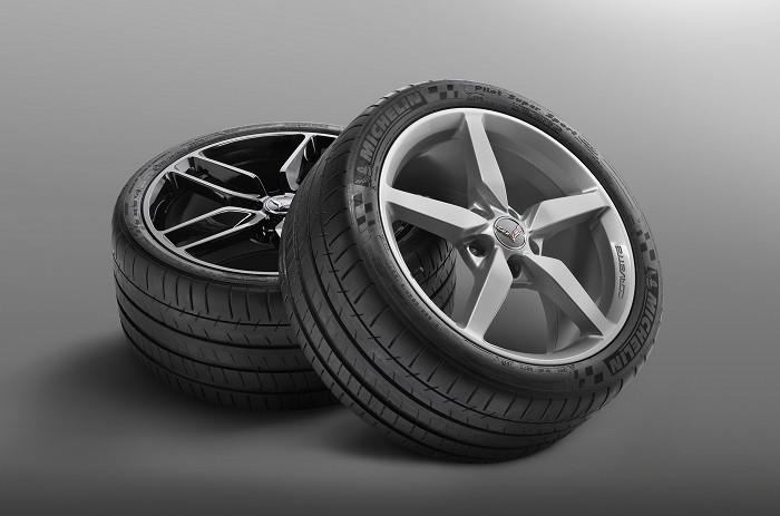 Sabe armazenar pneus corretamente?