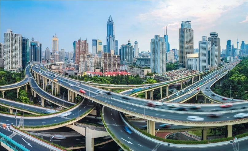 Planos de mobilidade urbana sustentada