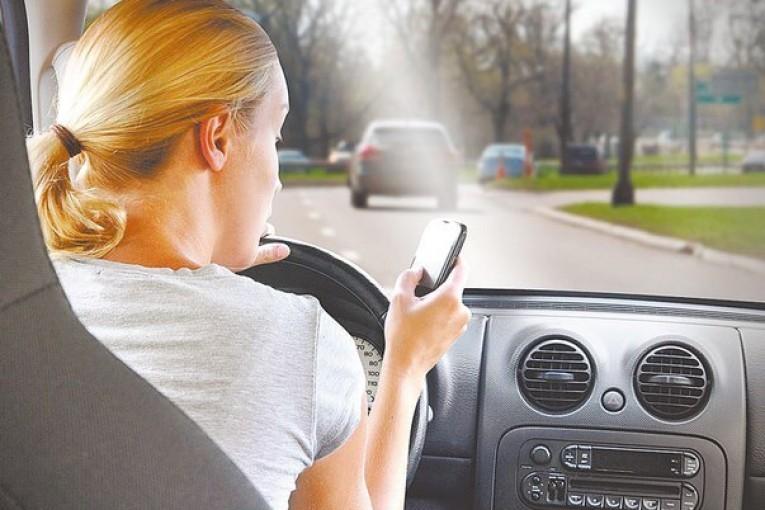 Ao volante: Experiência ou vício?