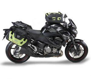 alforges equipamento moto
