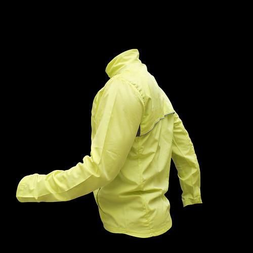 roupa atleta
