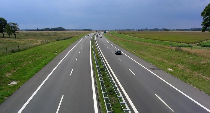 O que são as Autobahn?
