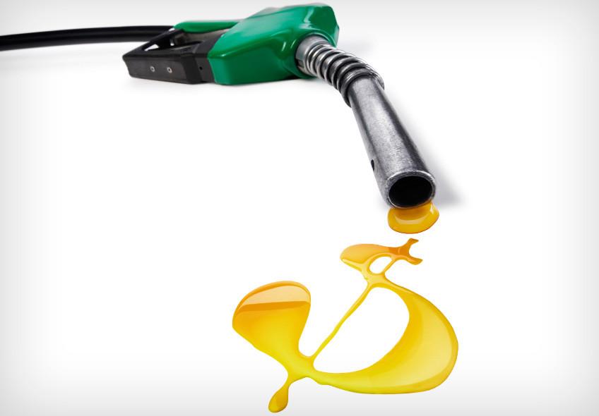 Novas dicas para reduzir o consumo de combustível