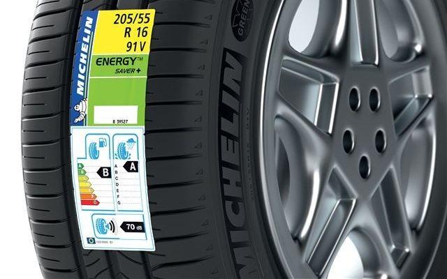 Balanço dos primeiros cinco anos da etiqueta dos pneus