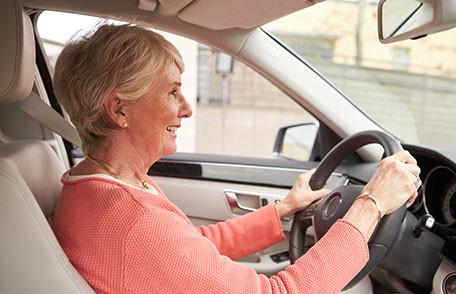 renovar carta de condução