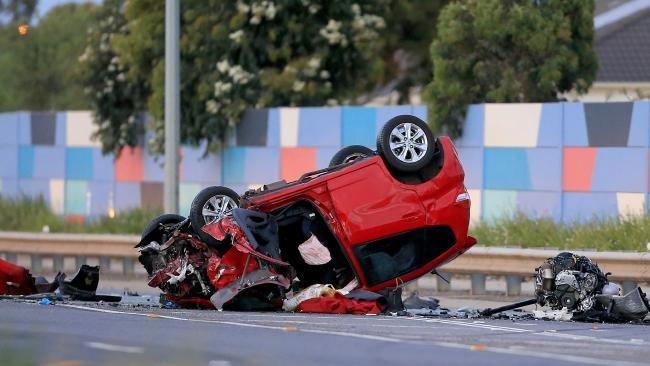 Natal e Ano Novo com 10 mortos nas estradas nacionais