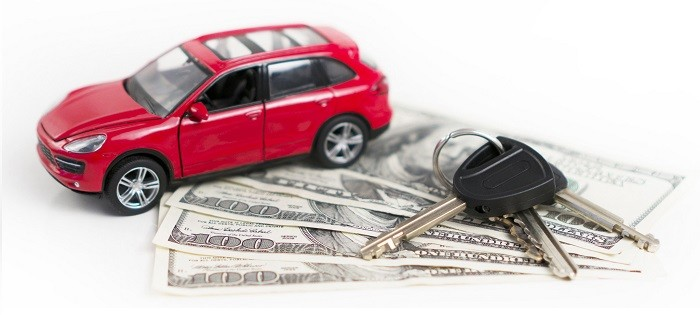 O que precisa de saber antes de comprar um carro novo?