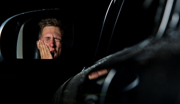 Conselhos para lutar contra a fadiga ao volante