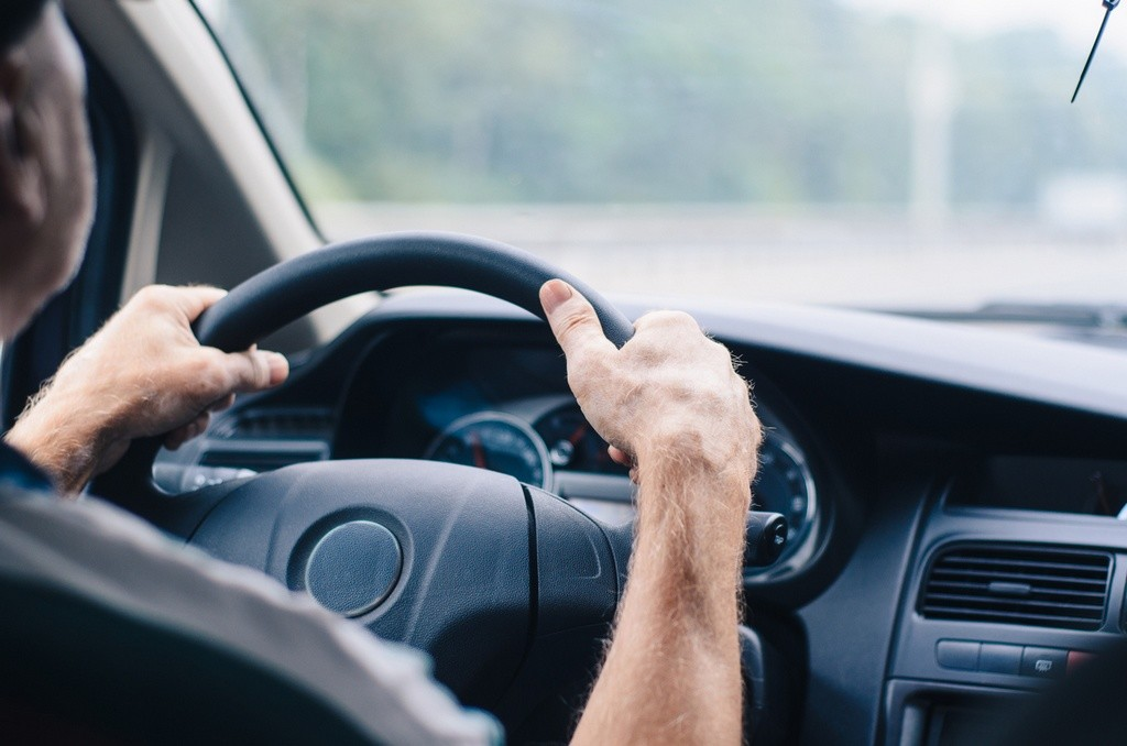 Como é possível conduzir de uma forma eficiente?