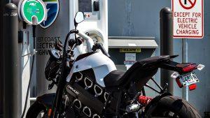 emissões motos