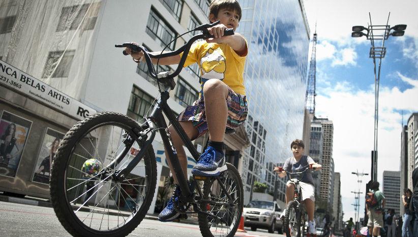 UE deve definir novos padrões de segurança para veículos para reduzir mortes infantis nas estradas