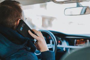 vício telemóvel