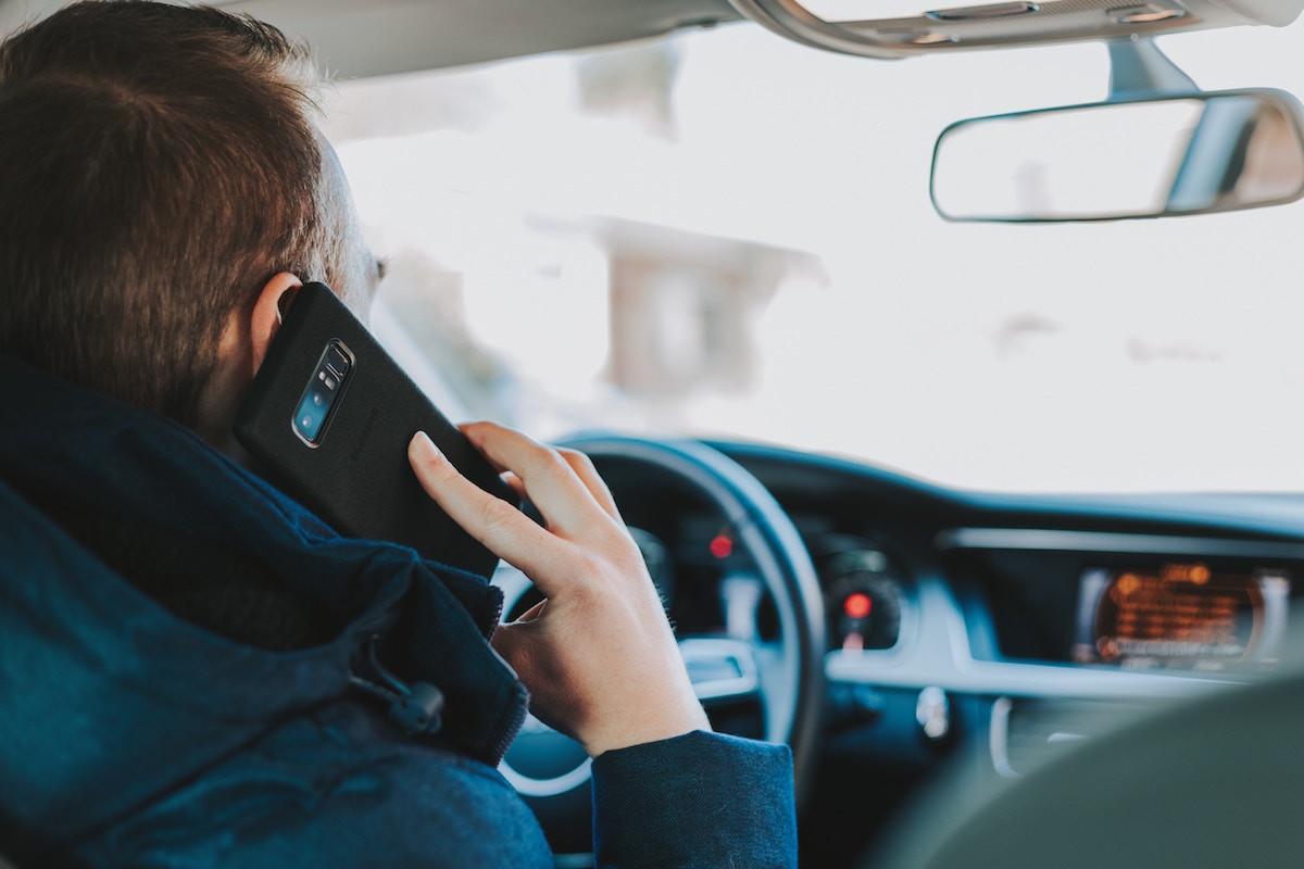 Nomofobia: quando o vício do telemóvel se torna um risco