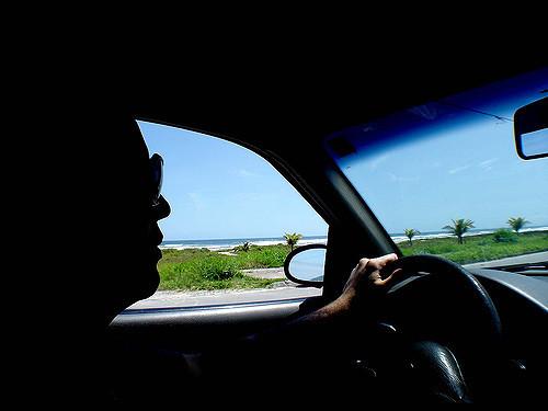 Condutores e condutoras: quantos somos em Portugal?