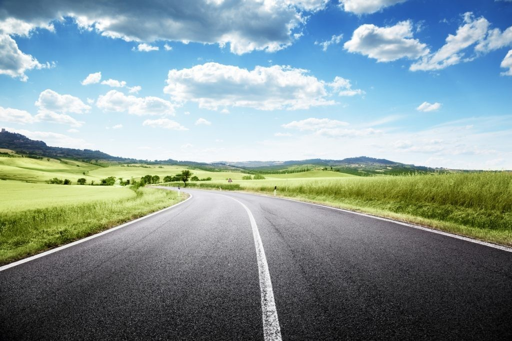 A Road Safety App torna as suas deslocações mais seguras