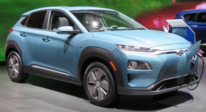 Carros elétricos: preços e autonomia