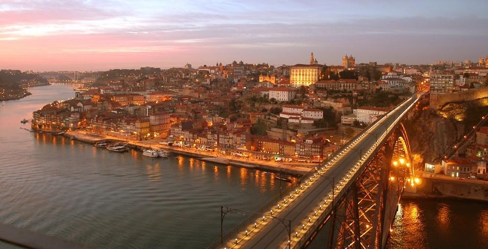 Mortes por atropelamento: pela primeira vez não se registou no Porto