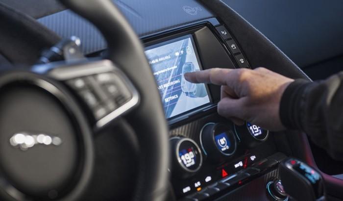 Evolução técnica e condutores idosos