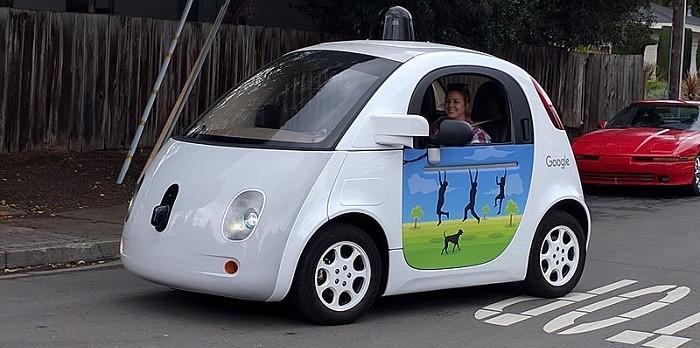 A mudança do paradigma da mobilidade
