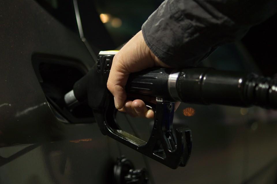 Ainda se pode abastecer o carro com o combustível errado?