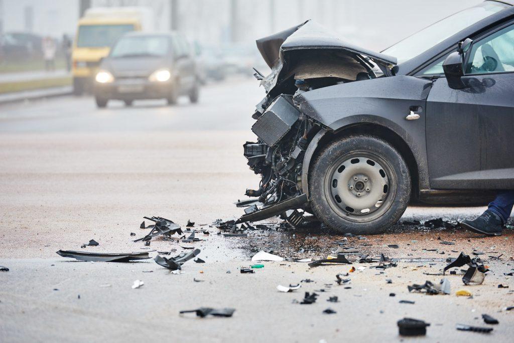 Fundo de Garantia Automóvel: como funciona e para que serve?
