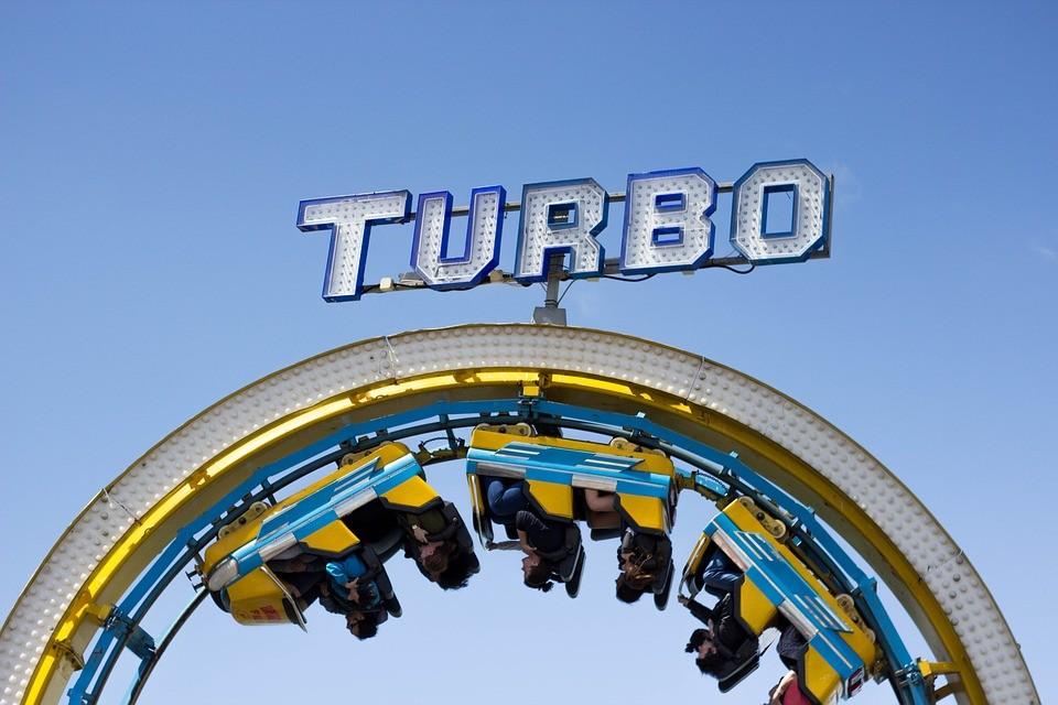 Não se esqueça que o turbo também avaria