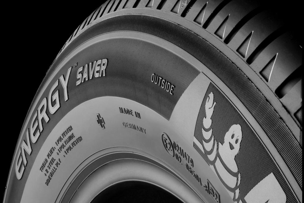 Michelin e Essilor dão as mãos em prol da segurança