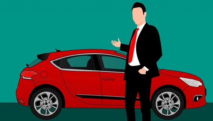Vendas de carros diesel, gasolina ou elétrico, o mais vendido é…