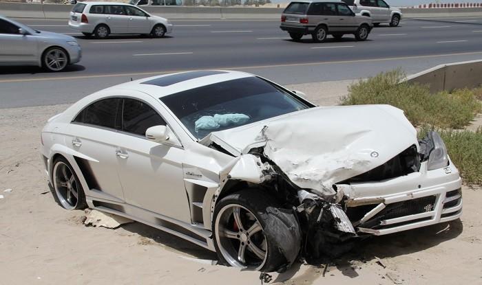 20 dicas para ser um condutor que circula seguro