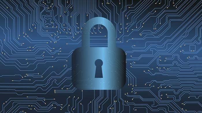 Cibersegurança é a chave para conectividade segura