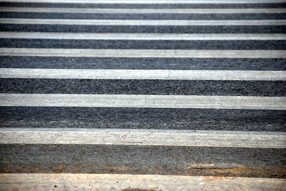 Juntas de freguesia: segurança rodoviária começa ao pé da porta