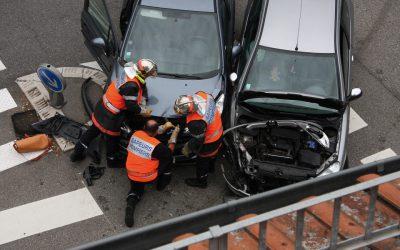 Sabia que existe um Dia Europeu Sem Mortes na Estrada?