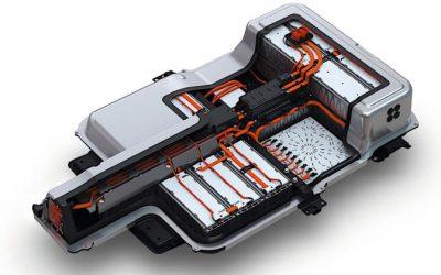 As baterias dos carros elétricos são seguras?