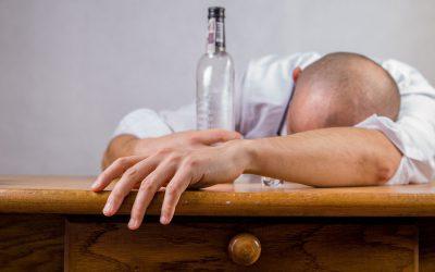 Em Portugal há um limite de alcoolemia de 0,2 g/l. Sabe a quem se aplica?