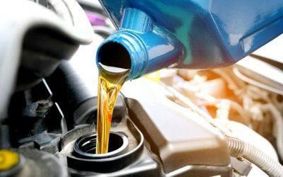 Qual o melhor óleo para o motor do seu carro?