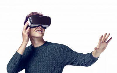 Já pensou se a realidade virtual for o seu próximo instrutor de condução?