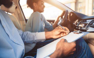 Tirar a carta de condução já não é objetivo prioritário aos 18 anos
