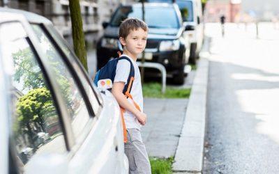 Fundação MAPFRE premiada pela Comissão Europeia pelo programa de educação rodoviária