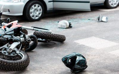 Motivos pelos quais o número de mortes na estrada continua a aumentar
