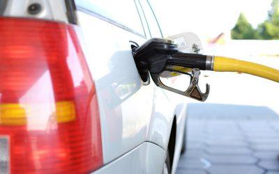 E se abastecer gasolina num carro Diesel e vice-versa?