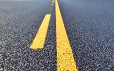 Guias sonoras nas estradas: que benefícios trazem?
