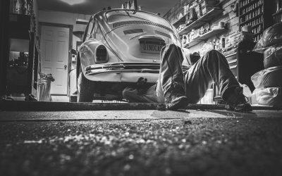 Os mecânicos também enganam… será verdade?
