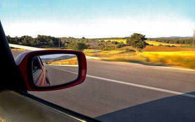 Todas as diferenças entre autopista e autovia