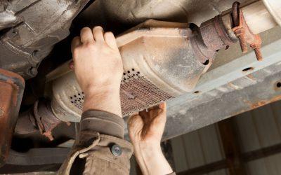Quanto duram alguns componentes e fluídos do seu carro