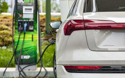 Gasóleo, gasolina, híbrido ou elétrico. Qual me convém?