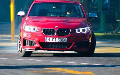 Caraterísticas que melhoram os carros