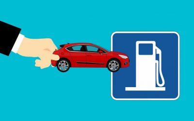 Conheça as novas dicas para reduzir o consumo de combustível