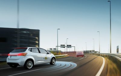 Assistência de condução em autoestrada: Euro NCAP valoriza tecnologia