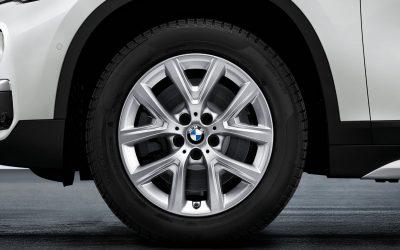 Como ler a marcação de um pneu?