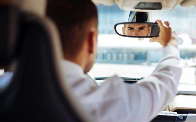 Cinco mitos sobre trânsito e segurança rodoviária que vamos desmistificar